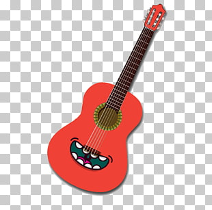 435 creative Guitar PNG cliparts for free download.
