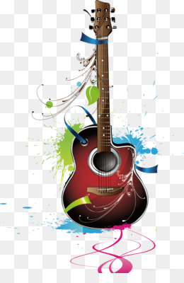 Guitar Png (103+ images in Collection) Page 2.