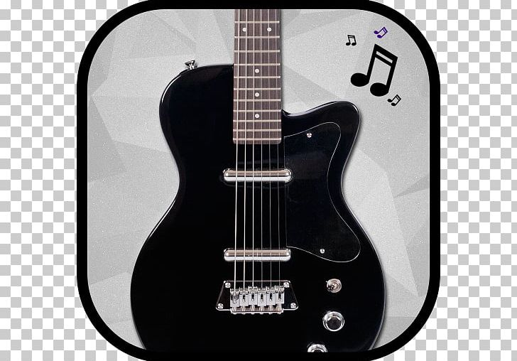Electric Guitar Pro Android Bass Guitar PNG, Clipart.