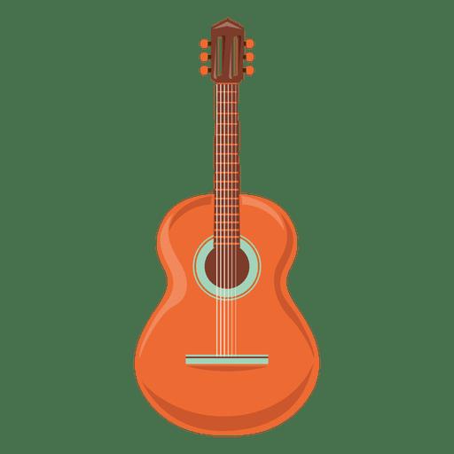 Dibujo Guitarra Png Vector, Clipart, PSD.