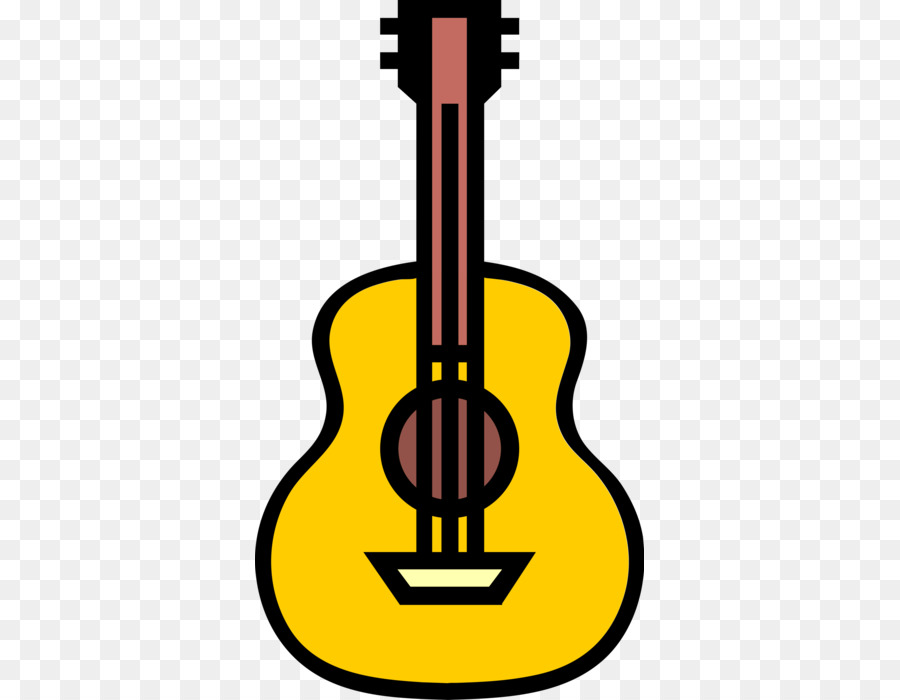 Guitarra, Dibujo, Guitarra Acústica imagen png.