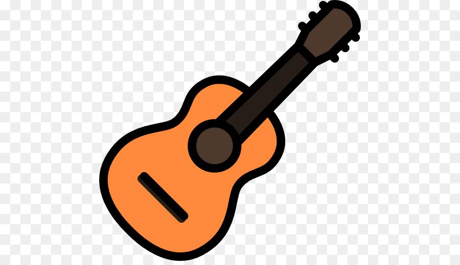 Guitarra Flamenca, Guitarra Clásica, Guitarra imagen png.