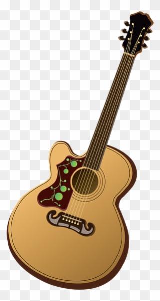Blue Guitar Cliparts 25, Buy Clip Art.