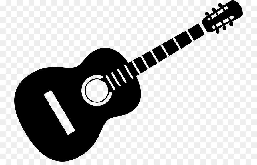 Guitarra, Guitarra Acústica, Guitarra Eléctrica imagen png.