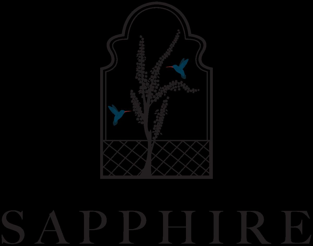 Sapphire Retail.