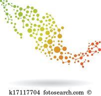 Gulf mexico Clipart Illustrations. 76 gulf mexico clip art vector.