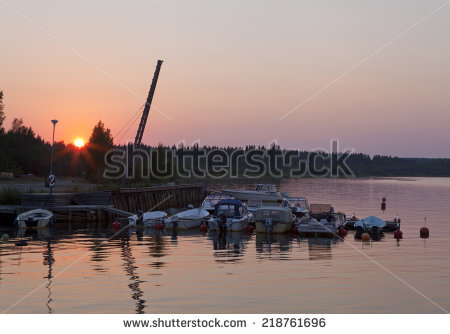 "gulf Of Bothnia"" Stock Photos, Royalty."