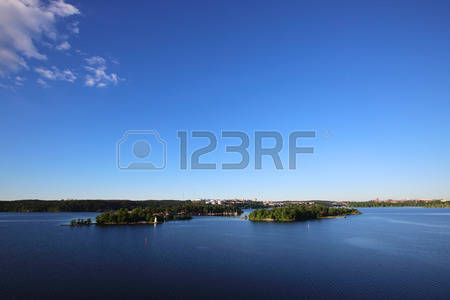 Gulf Of Bothnia Images, Stock Pictures, Royalty Free Gulf Of.