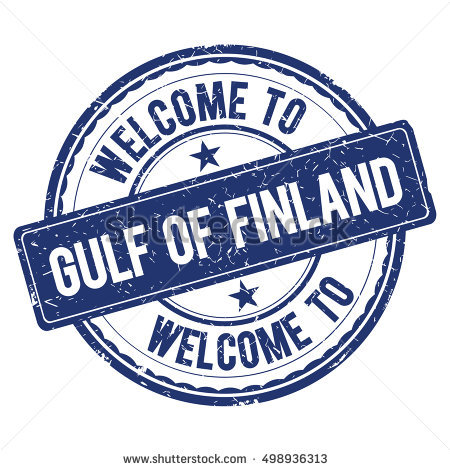 Gulf Of Finland Stock Photos, Royalty.