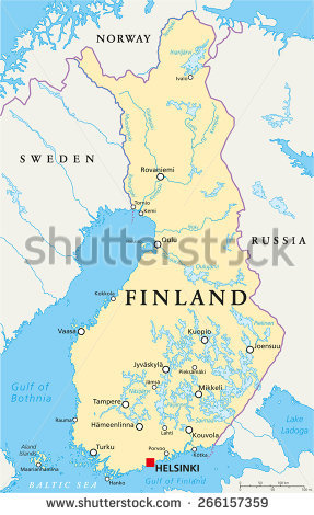 Gulf Of Finland Stock Vectors & Vector Clip Art.