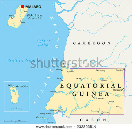 Gulf Of Guinea Stock Vectors & Vector Clip Art.