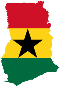 GHANA JOINS GULF OF GUINEA COMMISSION FORMALLY.