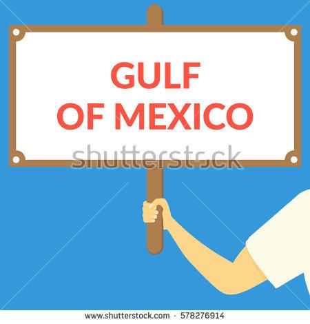 Texas Gulf Coast Stock Photos, Royalty.