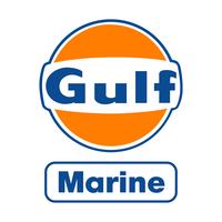 Gulf Oil Marine Ltd..
