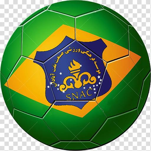 Football, Abadan Iran, Sanat Naft Abadan Fc, Persian Gulf.