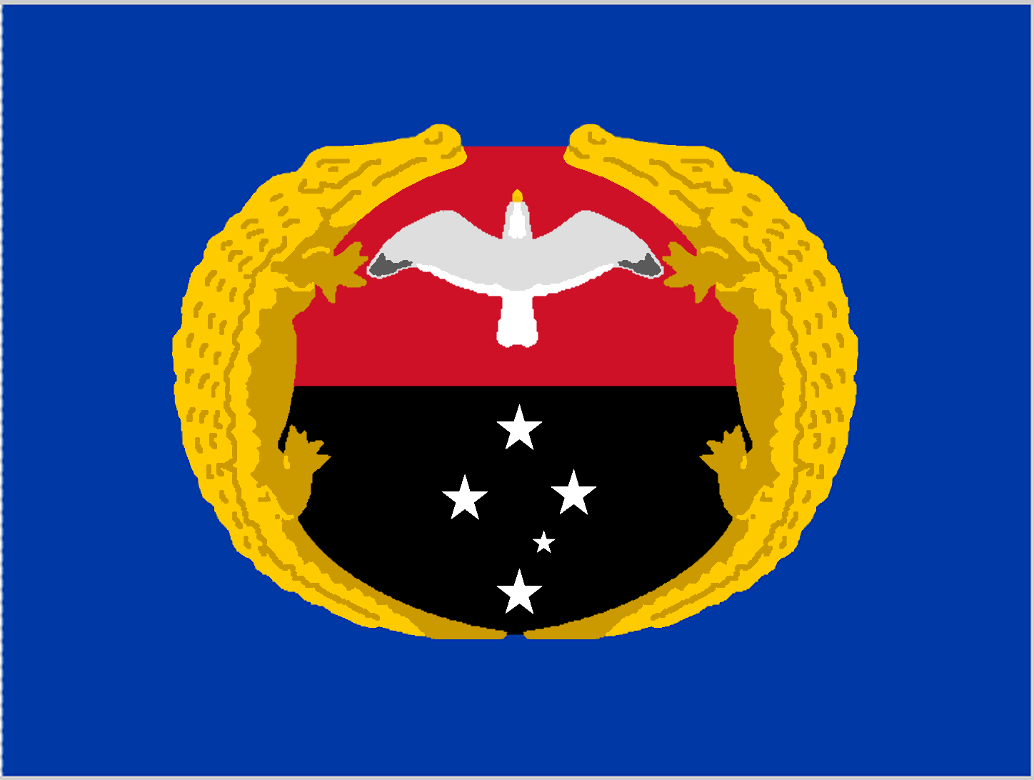 File:Flag of Gulf Province.png.