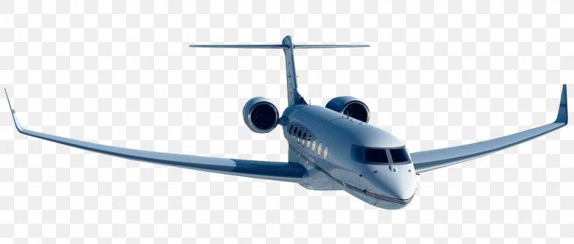 Gulfstream G650 Aircraft Gulfstream V Gulfstream Aerospace.