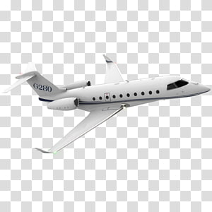 G650 transparent background PNG cliparts free download.