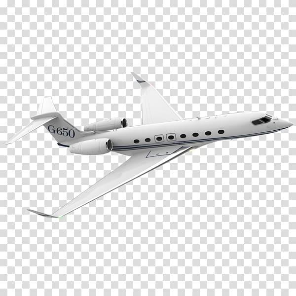 Gulfstream G650 Gulfstream G500/G550 family Gulfstream G100.