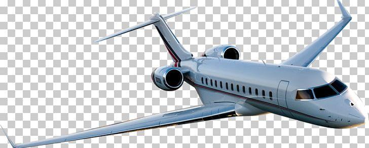 Business Jet Aircraft Airplane Flight Gulfstream V PNG.