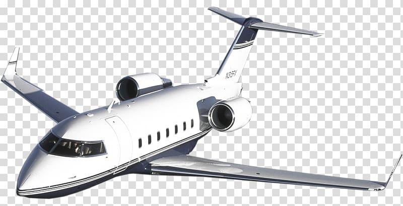 Aircraft Airplane Bombardier Global Express Gulfstream G500.