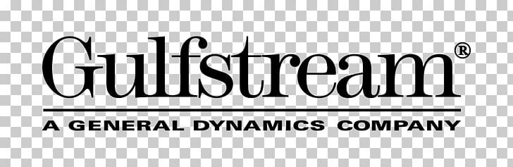 Gulfstream Aerospace General Dynamics Aircraft Aviation.