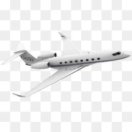Gulfstream Aerospace PNG and Gulfstream Aerospace.