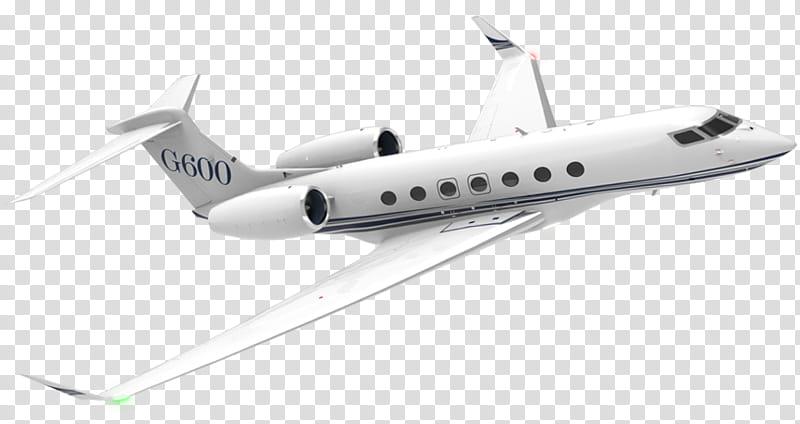 Travel Business, Gulfstream G, Gulfstream G, Gulfstream V.