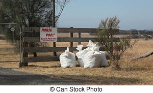 155 Horse manure Stock Photos, Illustrations and Royalty Free.