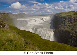 Iceland Images and Stock Photos. 29,692 Iceland photography and.