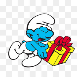 Smurfs Clipart at GetDrawings.com.