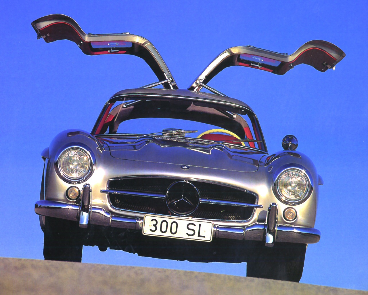 1000+ images about cars on Pinterest.
