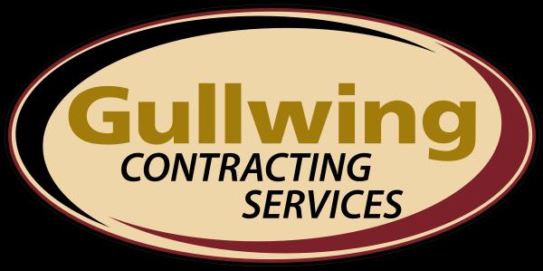 DelMarVa's Premier Concrete Company.