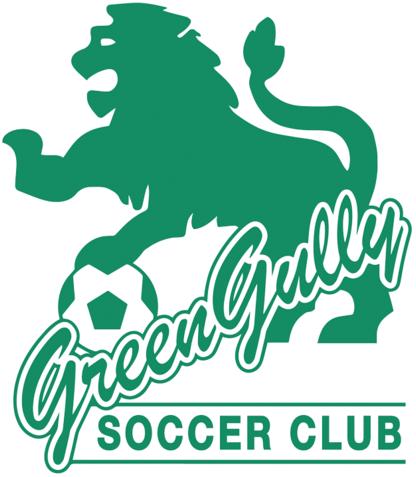 Green Gully SC.