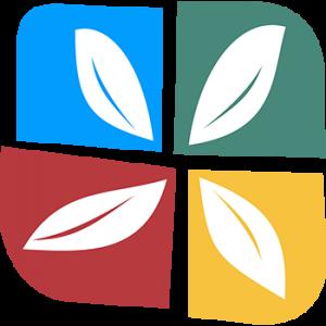 Logo Story.