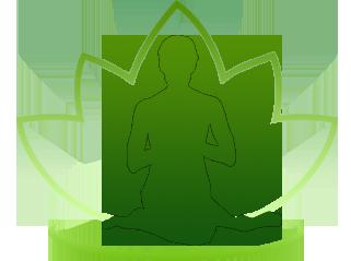 Ayurveda Yoga Doctor.