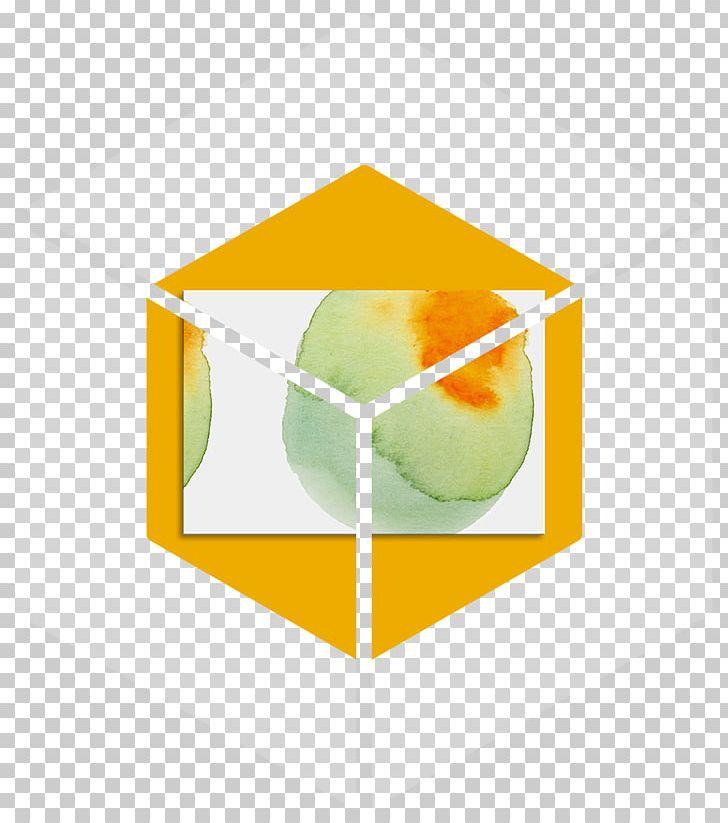 Webpack React Logo JavaScript Gulp.js PNG, Clipart, Babel.