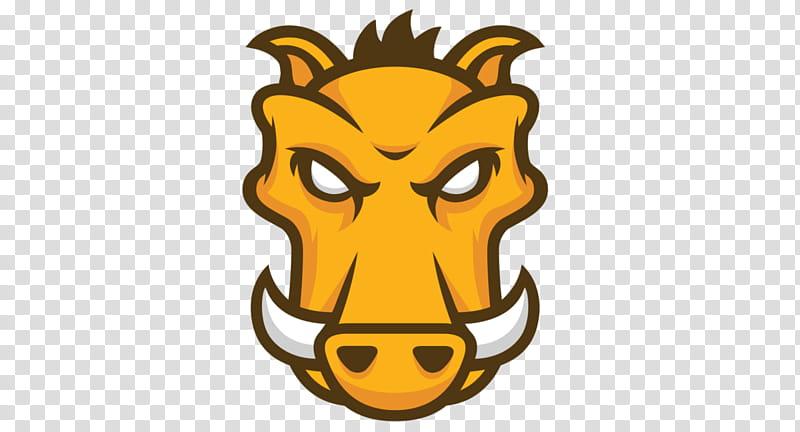 Javascript Logo, Grunt, Npm, Gulpjs, Commandline Interface.