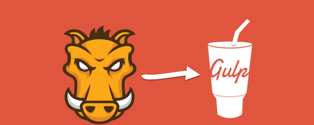 3 Reasons why We\'re Moving from Grunt to Gulp > DNN Software.