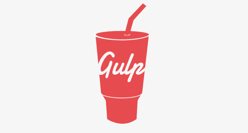 Getting To Know Gulp.