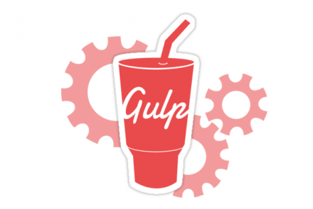 How to Use Gulp.js to Automate Your CSS Tasks.