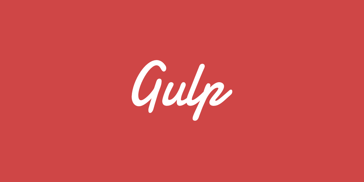 10 things to know about Gulp.