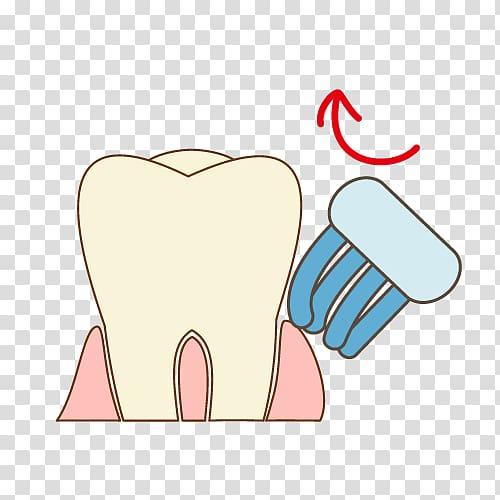 Tooth brushing Periodontal disease Dentist 歯科, Dentistry.