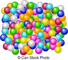 Gumball Illustrations and Clip Art. 305 Gumball royalty free.