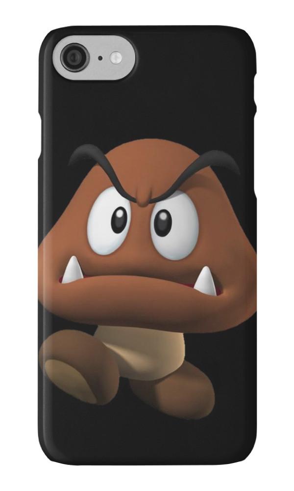 Super Mario Clipart Iphone.