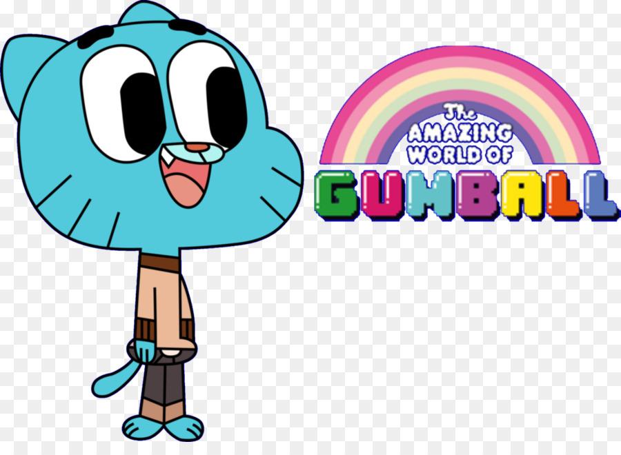 Cartoon Network Logo png download.