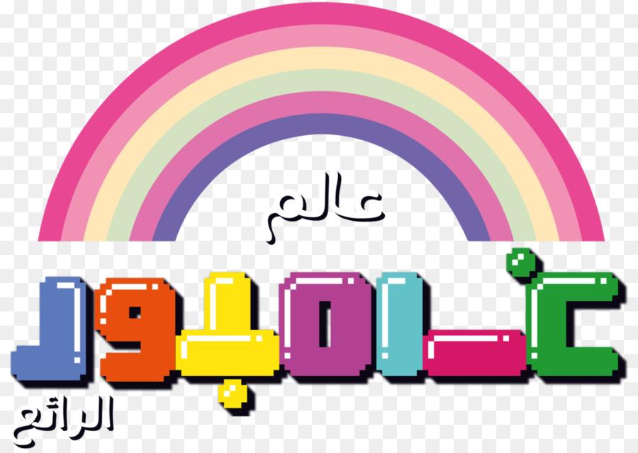 Cartoon Network Logo clipart.