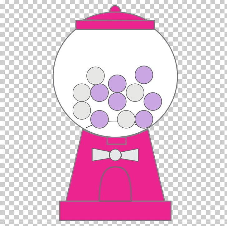 Chewing Gum Bubble Gum Gumball Machine PNG, Clipart, Area, Blog.
