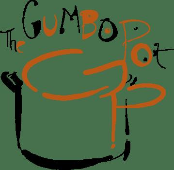 Gumbo pot clipart » Clipart Portal.