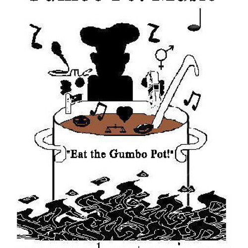 Closer (Cali Pudd & J Price) by Gumbo Pot Music on.